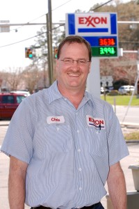 Auto Repair Owner of Great Bridge Auto Service in Chesapeake, VA