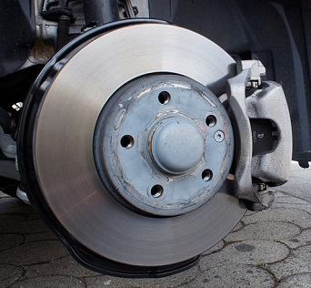 Brake Repair in Chesapeake Virginia