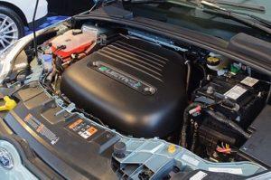 Car engine fluid flushes in Chesapeake, VA at Great Bridge Auto Service
