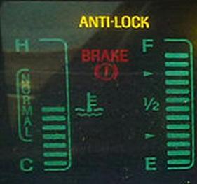 Brake System Flush in Chesapeake, VA