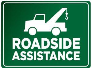 Roadside Assistance at Great Bridge Auto Service